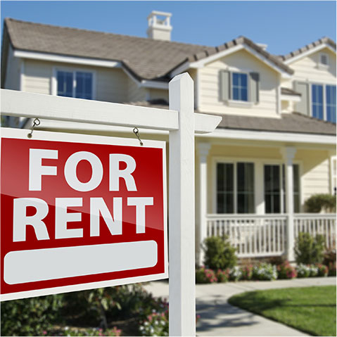 Boise Property Management